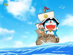 Doraemon-4