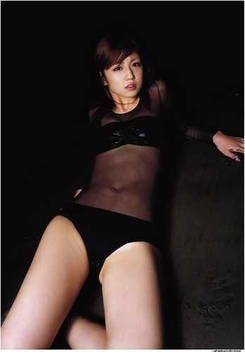 小倉優子の画像19654
