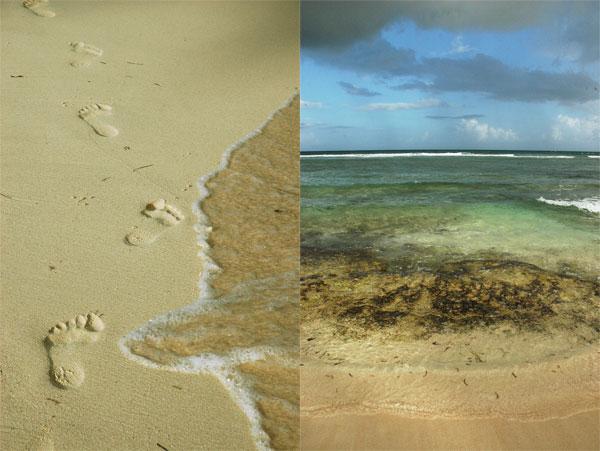 diptyque-plage