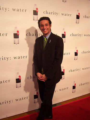 Charity Water Dec07 050