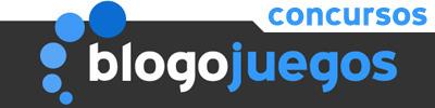 Concursos Blogojuegos