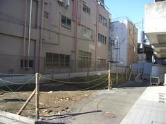 恵比寿 (3)