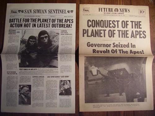 conquestpota_newspaper