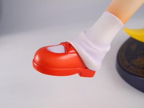 [61] 鞋子2