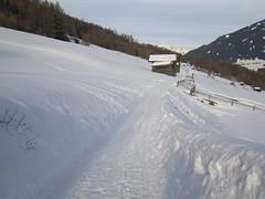 IMG_1677 (kenorrha) Tags: austria winterlandscapes scenicsnotjustlandscapes
