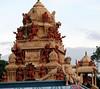 باتوکیو (A.T.E.F.E.H) Tags: malaysia معبد مالزی گرم عاطفه هندی کثیف افتضاح باتوکیو معبدهنديها