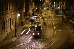 Husova, Brno (morten almqvist) Tags: night nightshot sigma brno 2470 husova sd14 sigma50th