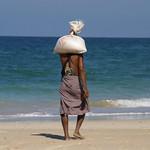 Myanmar: Chaungtha thumbnail