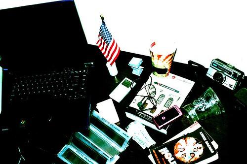 wallpaper laptop compaq. wallpaper laptop compaq.