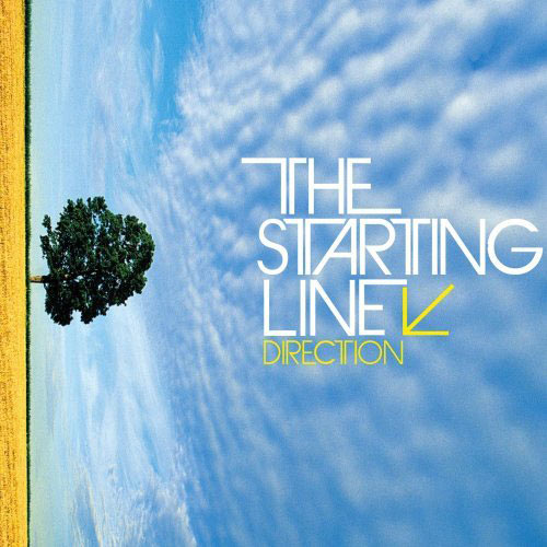 theStartingLine-Direction