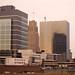 Newark, New Jersey, 15 Feb. 2008
