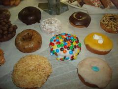 Voodoo Doughnut, Portland OR