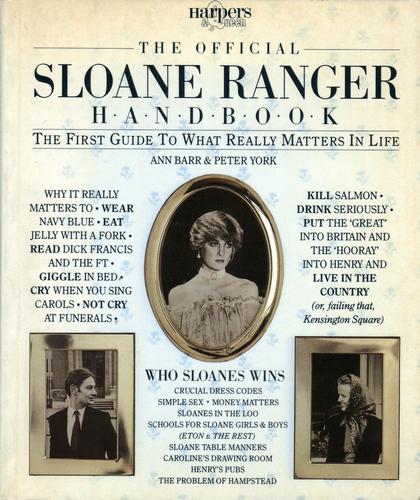 SloaneRangerHandbook 500
