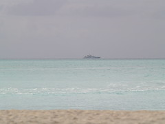 P1231099 (LISA DYKE) Tags: vacation sun beach beautiful island sand antigua caribbean westindies antiguabarbuda lisadyke