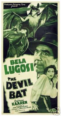 devilbat_poster.JPG