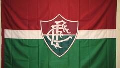 Fluminense Eterno Amor! (Gumz II) Tags: history field bandeira riodejaneiro layout goal play who flag soccer rules games where tricolor timeline how players did coracao flu basic carioca origin invention dimensions positions laranjeiras regulations invented fluminense campeao tricampeao tournaments originate fluzao nense