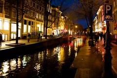 Amsterdam (liber) Tags: netherlands amsterdam delete10 river delete9 delete5 delete2 fucking delete6 delete7 save3 delete8 delete3 save7 tags scene save8 delete delete4 save save2 save4 nightime damn take p save5 save6 the save4patrizia sfdsdgfsdf save5shexxxy