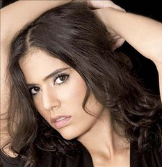 Carolina Ramirez1