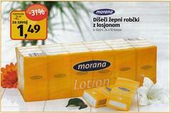 morana-robcki-2