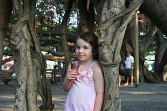 IMG_2631.JPG (b0atg0at) Tags: grace banyantree hawaii2008