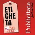 banner2  etichetamea.blogspot.com