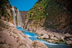 Tamul, San Luis Potosí (edgarator) Tags: puente waterfall agua san favoritas greatshot dios ecoturismo cascada potosí mytop huasteca greatphoto tamul sanluispotosí misfavoritas tamasopo potosina puentededios anawesomeshot granfoto grantoma