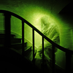 Upstair (yves.lecoq) Tags: 2bdasest hourofthesoul