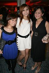 IMG_0052 (Jayden Leif) Tags: scarlet lg bloggers singaporeflyer