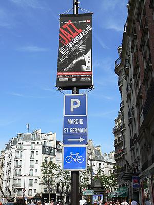 jazz et ciel bleu à SAint Germain des Prés.jpg