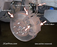 brake_system.jpg