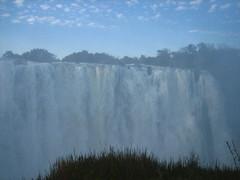 Picture 049 (chupalo) Tags: victoriafalls zambia zambeziriver
