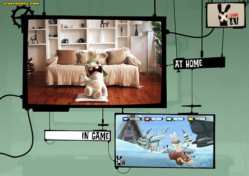 rabbids-tv-party (13).jpg