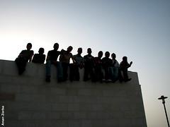 (Anan Zorba) Tags: palestine nablus anan zorba     annajah