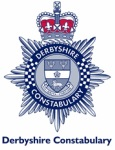 derbyshire_constabulary_logo2