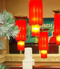 Red Lanterns to brighten up the Bar and the Beer (Sunciti _ Sundaram's Images + Messages) Tags: estrellas 1001nights soe visualart bestshot brightspark blueribbonwinner otw kaledioscope 10faves 5photosaday beautifulexpression abigfave enstantane anawesomeshot colorphotoaward aplusphoto agradephoto flickraward inspirationhappiness eperke concordians colourartaward flickrestrellas brilliantphotography overtheshot abovealltherest mallimixstaraward elitephotgraphy artofimages flickrmasterpieces capturethefinest
