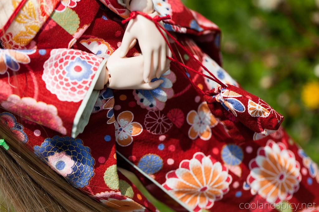 marisa kimono-8