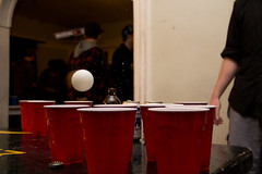IMG_0191 (poppyshots) Tags: andy berkeley fratparty frat beerpong sigmapi