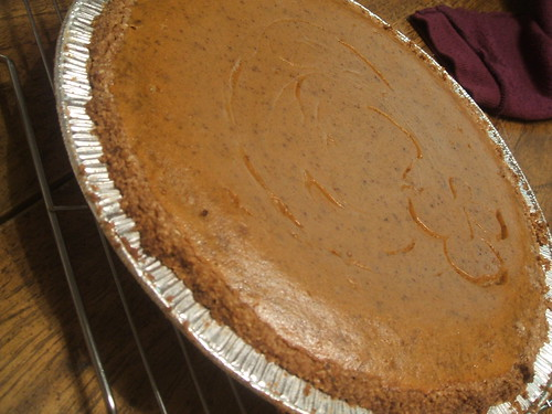 sweetpotatopie2