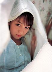 菅谷梨沙子 画像98