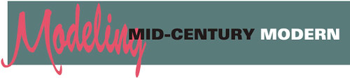 ModelingMid-CenturyModernLogo3