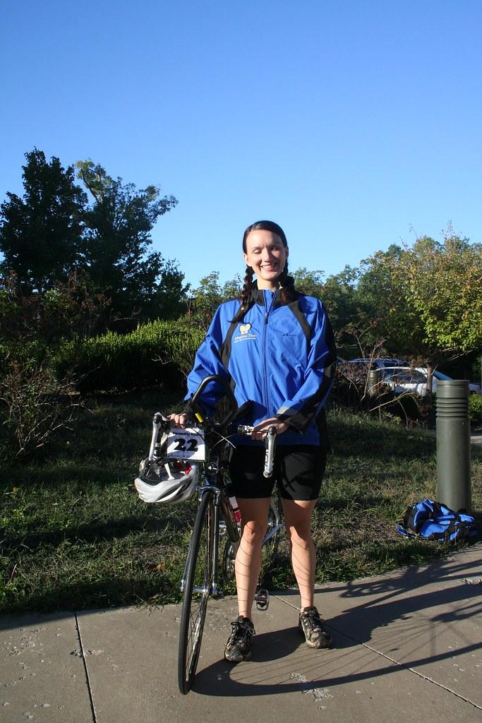 Biker 22.jpg