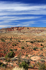 (bclee) Tags: landscape np archesnationalpark