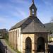 Chapelle de l'Ave Maria (by evil nickname)