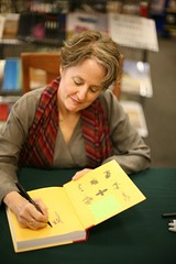 Alice Waters - 2