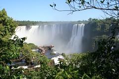 Argentinien (kangarooo1982) Tags: water argentina brasil waterfall waterfalls fozdeiguazu argentinien