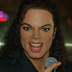 Michael Jackson - King of Pop (10062)