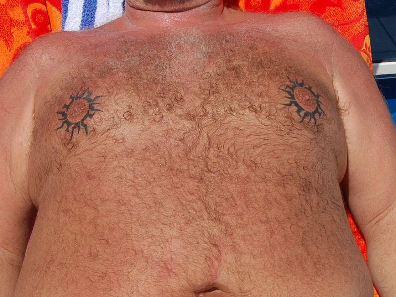 nipple tattoos. nipple tattoos. go back