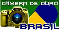 Camera de Ouro Brasil