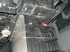 8D Batteries Installed - iRV2 Forums
