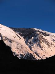 Monte Carbonara innevato (studiolof) Tags: mountains landscape sicily paesaggi hdr sicilia madonie collesano parcodellemadonie tiltviewer rosarioloforti fotoloforti